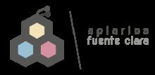 logo-apiarios-fuente-clara-web