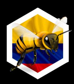 produc-100-colombiano